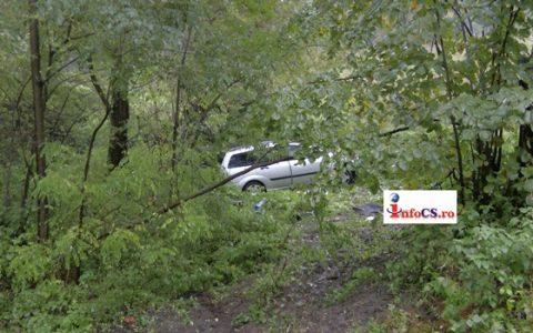 accident-dj-587-3