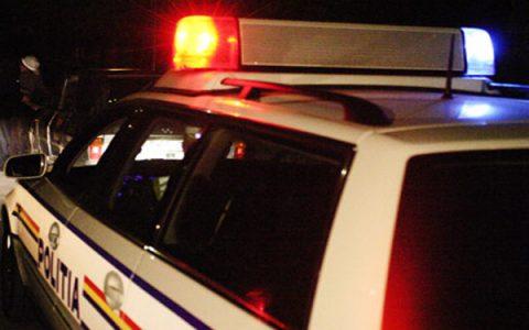 Actiunea de control a Politiei Rutiere, organizata vineri noaptea in Bucuresti si in Judetul Ilfov, a urmarit in principal conducatorii auto aflati sub influenta alcoolului, dar si alte categorii de abateri de la normele de circulatie