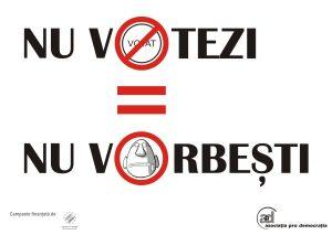 nu-votezi-nu-vorbesti