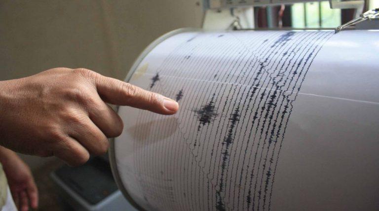 BREAKING NEWS Cutremur de pamant resimtit si la Resita