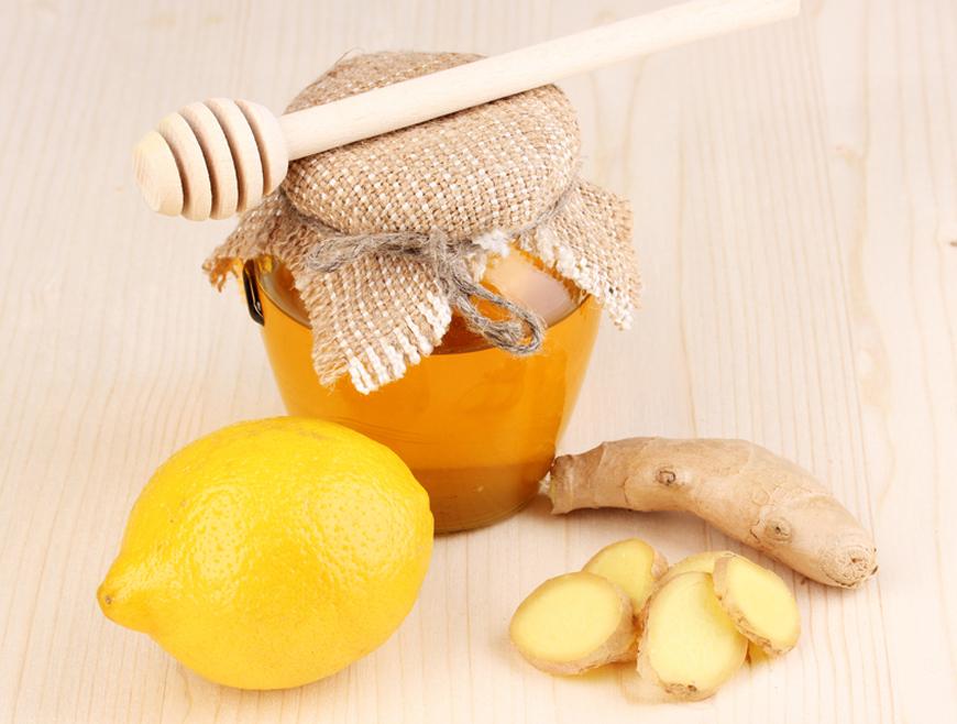 10 remedii pe bază de plante pentru varice - Doza de Sănătate