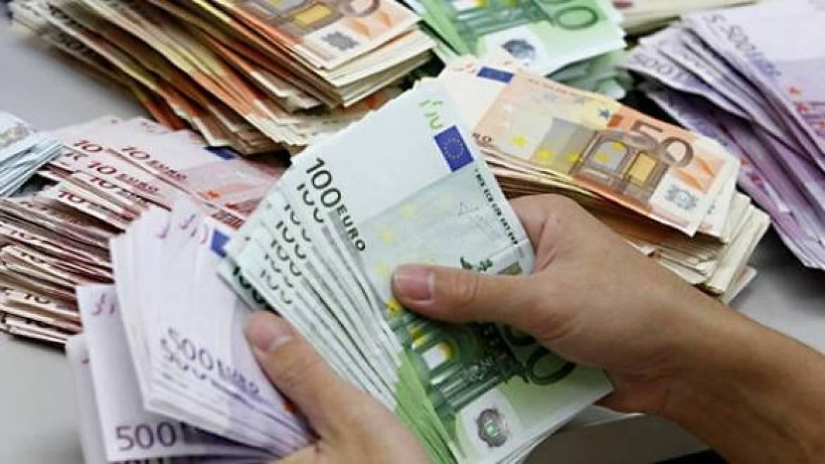 Leul nu este încă afectat de criza guvernamentală – Analiza financiara infocs.ro