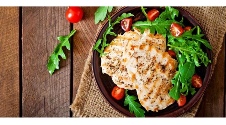dieta metabolica dureaza 13 zile