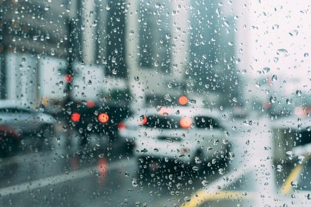 Prognoza meteo: Ciclonul care face prăpăd în Europa loveşte România