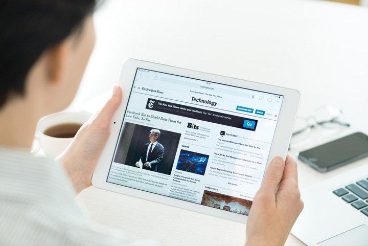 La UEMR se consemnează prezențe ridicate ale studenților la activitățile didactice în format on-line