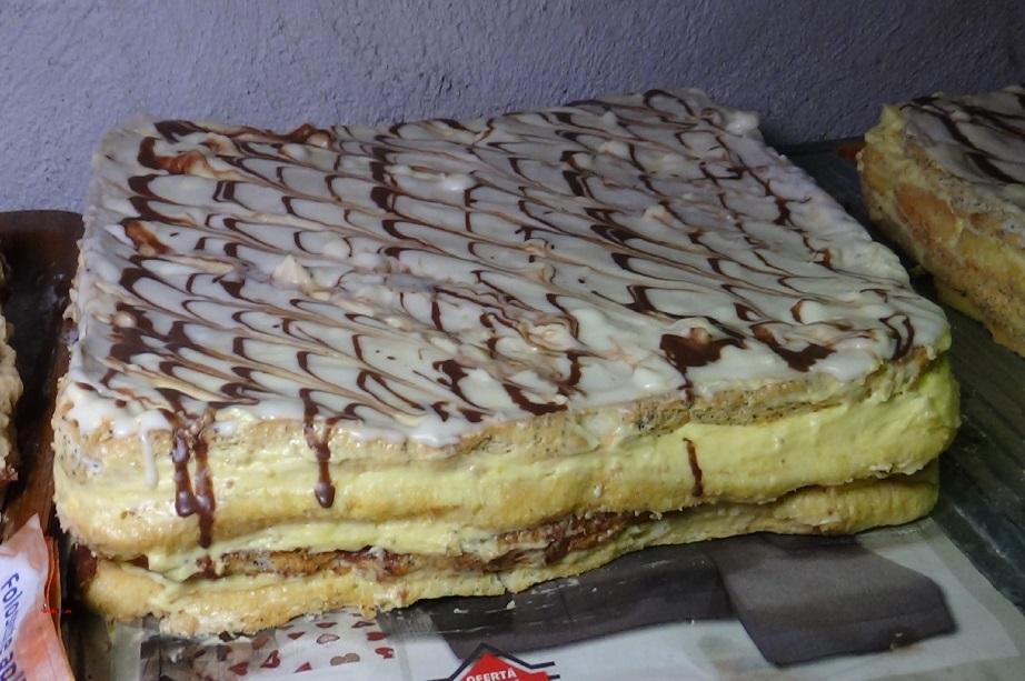 Mici secrete pentru prăjituri perfecte