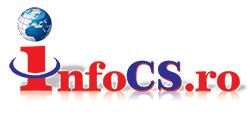 Info – CS