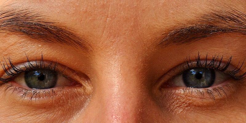 pierdere de pierdere în greutate pungi de ochi)