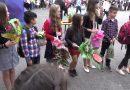 A sunat clopoțelul a început școala si la Resita VIDEO