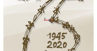75 de ani de la începerea deportării germanilor în fosta URSS