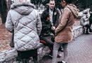 Politistul ramane politist si in timpul liber – Flerul de polițist de investigații criminale si-a spus cuvantul