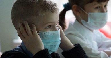Măsuri impotriva noul coronavirus (2019 nCov) apărut în orașul Wuhan din China