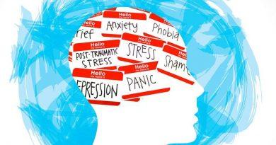 Ianuarie – luna de acțiune pentru sănătatea mintală