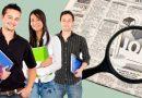 Esti student? Vrei sa lucrezi in Germania in vacanta de vara?