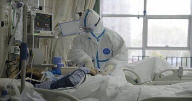 Medicii au dat verdictul în cazul pacientului din Resita, suspect de coronavirus