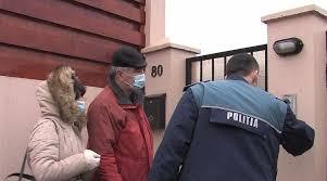 Peste 1500 de persoane verificate de autoritati in Caras Severin