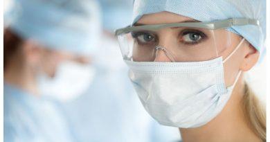 Purtați mască! Metode de sterilizare. Eficiență peste 99%