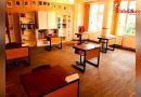 Măsuri anticovid in scolile din judet