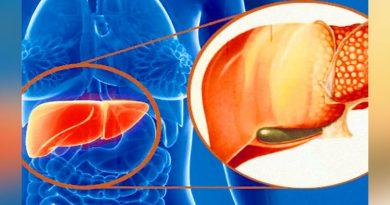 Cele mai periculoase alimente pentru ficat