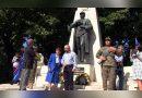 Eroii români omagiaţi de urmaşi – Generalul Ioan Dragalina la 160 de ani de la naştere VIDEO