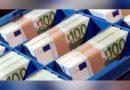 Ce facem cu banii?! Euro a scăzut cu 0,3 bani