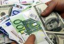 Al patrulea maxim al euro din septembrie – Ce facem cu banii?!