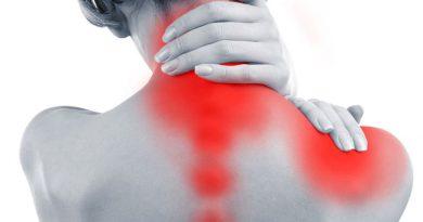 Ce este important de stiut despre spondiloza cervicala?