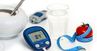 Prediabetul- consecințe grave dacă nu este tratat din timp