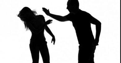 Ziua Internațională pentru Eliminarea Violenței Împotriva  Femeilor