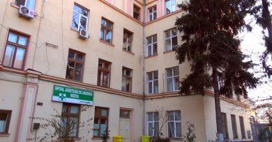 Spitalul Staționar 3 si sistemul de sănătate din Romania, trebuie reformate VIDEO