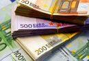 Apropierea primăverii nu a adus dezghețul pentru euro – Ce facem cu banii?!