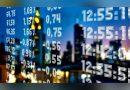 Euro se apropie de 4,95 lei – Ce facem cu banii?!