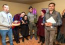100 de ani de viață – Un secol de bucurii și întâmplări pentru muma Elena Vrabete din Pătaș VIDEO