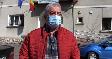 O nouă tranșă de vaccinuri anticovid au ajuns în Caraș Severin VIDEO