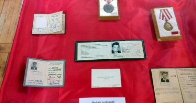 Simpozion in memoriam Constantin Galescu – Publicist din Caransebes VIDEO