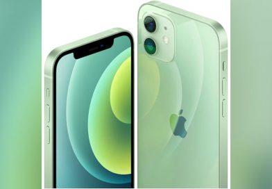 iPhone 12 Mini: un smartphone de dimensiuni mai mici, dar la fel de puternic