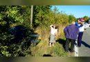 Două accident mortale pe DN58 lângă Brebu aproape în același loc