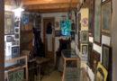 Muzeu privat cu piese de o valoare inestimabilă la Șopotu Vechi – Pasiunea de o viață a unui profesor  VIDEO